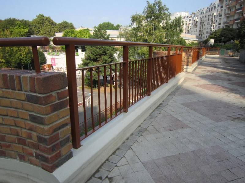 tanch it de r sine sur becquet appuis de baie balcon. Black Bedroom Furniture Sets. Home Design Ideas